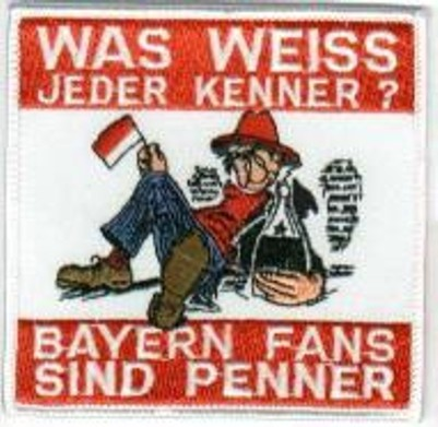 single hamburg kostenlos Reutlingen