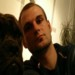 Alvin H., Single aus Greifswald