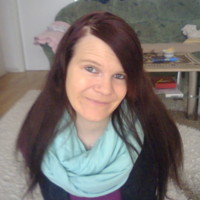 Partnersuche erfurt single image 11