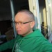 Robert H., Single aus Alt Schwerin