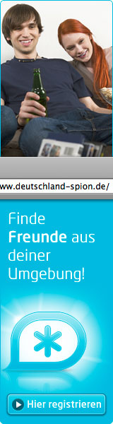 rlp-spion.de