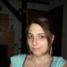 Alexandra D., Single aus Homberg (Efze)