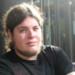 Kevin D., Single aus Karlsruhe