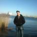 Danny M., Single aus Tuttlingen