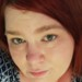 Jennifer H., Single aus Idar-Oberstein