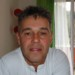 Roberto S., Single aus Luzern