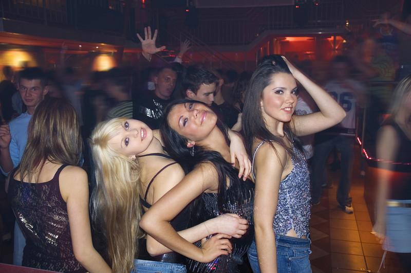 greifswald single party