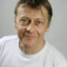 Bernd R., Single aus Mecklenburg-Vorpommern