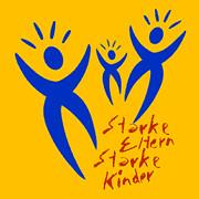 Logo anzeigen