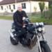 Dieter L., Single aus Mecklenburg-Vorpommern