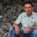 Sven Hornig, Single aus Mittelbach bei Chemnitz