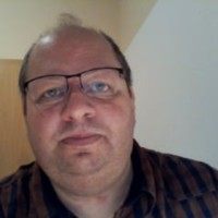 Andreas single herford