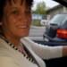 Manuela E., Single aus Buckow