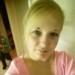 Ivonne T., Single aus Mecklenburg-Vorpommern