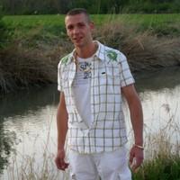 Singles frauen in judenau-baumgarten: Single mnner in