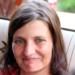Katrin L., Single aus Baumschulenweg
