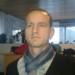 Patrick N., Single aus Saarpfalz-Kreis