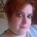 Nadine S., Single aus Emsland