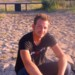 Mike J., Single aus Kleve
