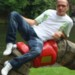 Ralf L., Single aus Boitzenburger Land