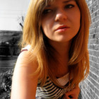 Neueste Single-Frauen aus Arnstadt kennenlernen