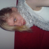 think, that you Partnersuche ab 40 kostenlos fantasy)))) consider, that you
