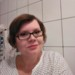 Jana B., Single aus Etingen