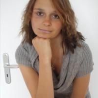 Sie sucht Ihn Wismar | Frau sucht Mann | Single-Frauen kennenlernen