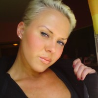 opinion you are Over 50 dating calgary recommend you