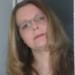 Sonja P, Single aus Braunschweig
