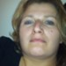 Susanne R., Single aus Soest