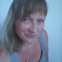 Singles nordfriesland kostenlos