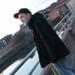 Kevin Shall B., Single aus Grabow (Mecklenburg)