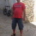 Norbert W., Single aus Oberursel