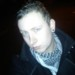 Timo P., Single aus Hildesheim