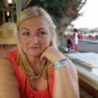 Bad gams stadt partnersuche: Suche sex in Weinsberg