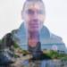 Jens G., Single aus Hansestadt Stralsund