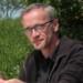 Detlef K., Single aus Eichsfeld