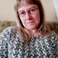 Single greifswald kostenlos