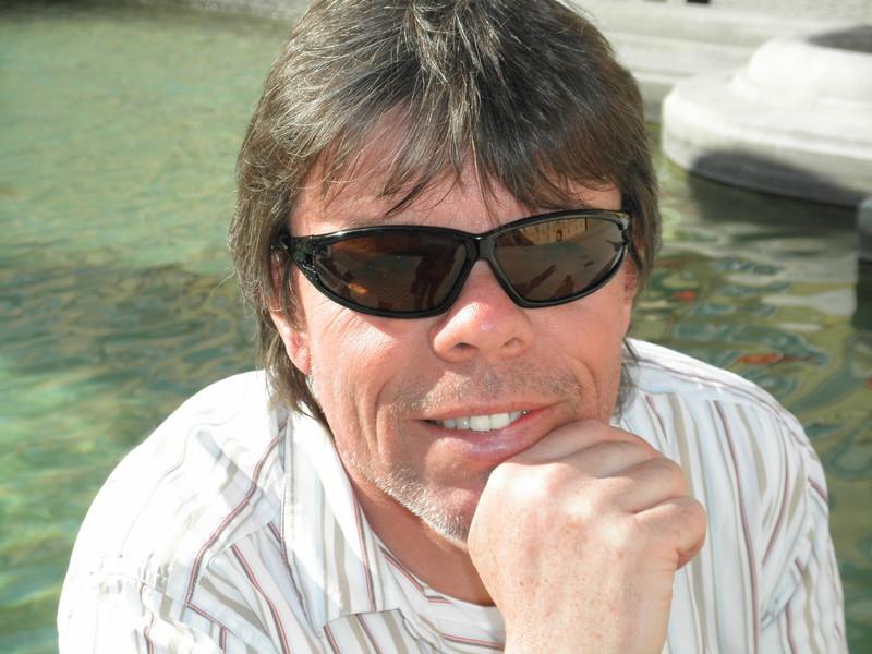 Singlebrse Singletreff Tulln - Er sucht Sie: DasGegenTeil, 49