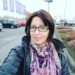 Nancy F., Single aus Pinneberg