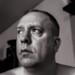 Josh_UB, Single aus Mecklenburg-Vorpommern