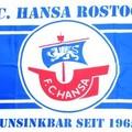 hansa rostock - 400×267