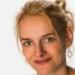 Kathrin F., Single aus Groß Wüstenfelde