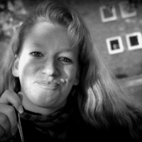 Neueste Single-Frauen aus Neumünster kennenlernen