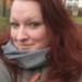 Tinchen Red, Single aus Mecklenburg-Vorpommern