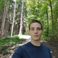 Single manner westerwald